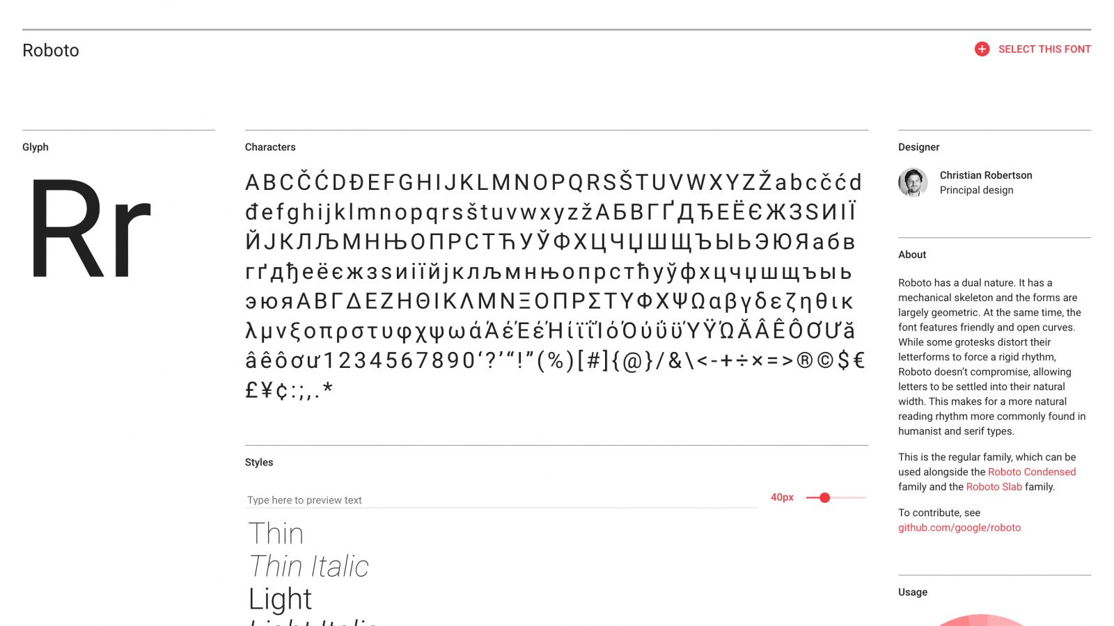 Roboto-Font-by-Google