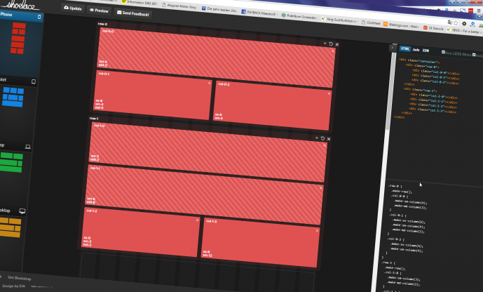 Shoelace Visual-Bootstrap-3-Grid-Builder_1b